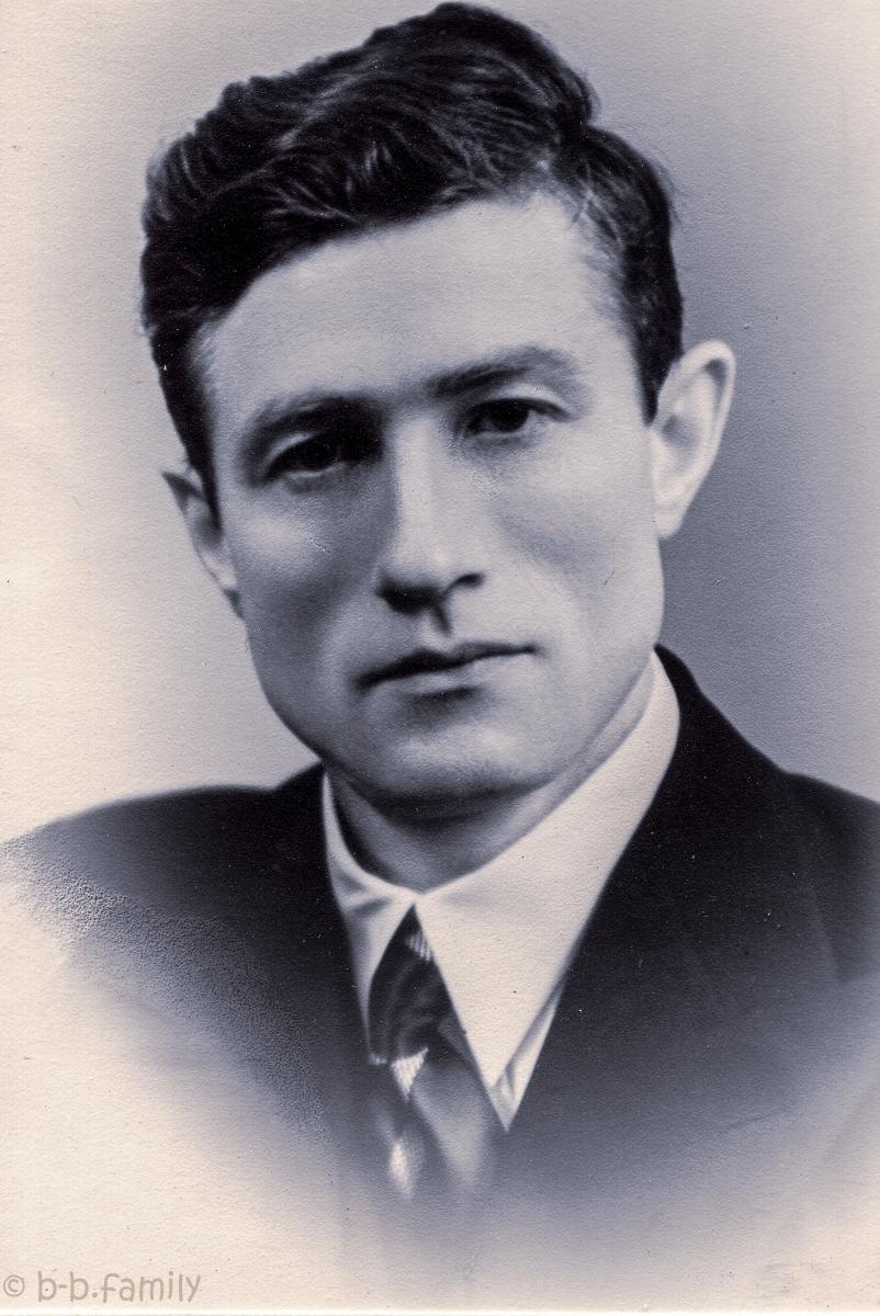 Knut Varpe