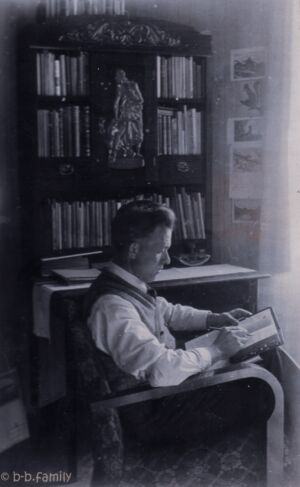 1935-